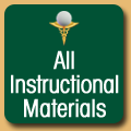 Surge Shop All Instructional Materials Category Button