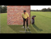 14 Drills to a Better Golf Swing
