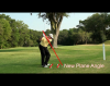 Alignment for Shaping Shots