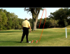 Ball Traces On Videos for Clarity