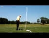 Learn how to change your angle of attack